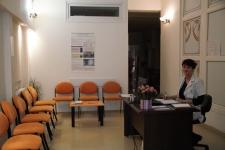 Cabinet Recardio