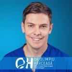 Dr. Olimpiu Hârceagă