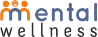 logo mental wellnes1